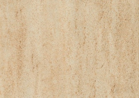 J103 Classic Travertine Romano