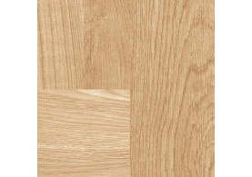 Time parquet HDF Daylight