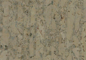 Cork Trend Chip Grey
