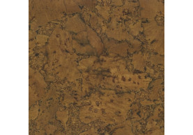 20 241 26 Country Brown