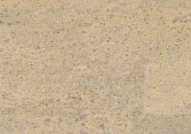 20 111 11 Element Rustic Cream
