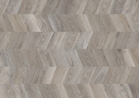 53 004 02 Trim Chevron Grey