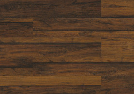 E1XL001 Dark Red Oak