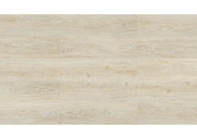 E1XI001 Light Washed Oak