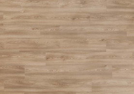 60000008 Columbian Oak 636M