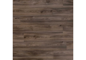 60000014 Columbian Oak 996E