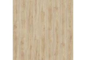 60000015 Toulon Oak 109S