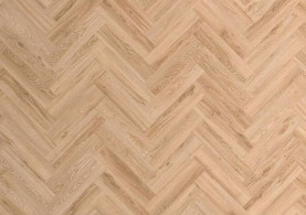 22229P Blackjack Oak Parquetry