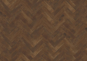54880P Country Oak Parquetry