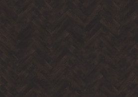 54991P Country Oak Parquetry