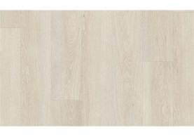 V3231-40079 Light Washed Oak Plank