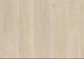 V3231-40080 Beige Washed Oak