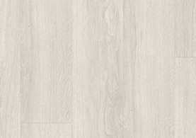 V3231-40082 Grey Washed Oak