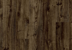 V3231-40091 Black City Oak
